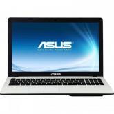 Laptop Asus X550CA-XX114D, Intel Celeron 1007U, 15.6inch(1366x768), RAM 4GB, HDD 500GB, Intel HD Graphics, Free DOS