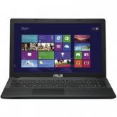 Laptop Asus X551MAV-SX368B, Intel Celeron Dual Core N2830, 15.6inch, RAM 2GB, HDD 500GB, Intel HD Graphics, Windows 8.1
