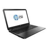 Laptop HP 250 G3, Intel Celeron Dual Core N2840, 15.6inch, RAM 4GB, HDD 500GB, Intel HD Graphics, Windows 8.1 Bing