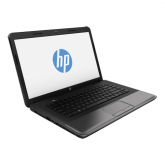 Laptop HP 655, AMD Dual-Core E1-1200, 15.6inch, RAM 2GB, HDD 320GB, AMD Radeon HD 7310M, Linux