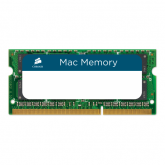 Memorie SO-DIMM Corsair 8GB DDR3-1333MHz, CL9