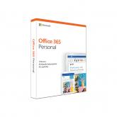 Microsoft Office 365 Personal, Engleza, 1Year/1user
