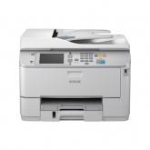 Multifunctional Epson InkJet Workforce M5690DWF