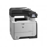 Multifunctional Laser HP LaserJet Pro M521dn