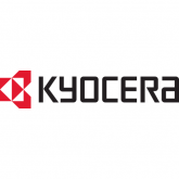 Parts Cleaning Registration Assembly Kyocera TASKalfa 2551ci