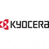 Parts Roller MFP Assembly Kyocera TASKalfa 2551ci