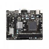 Placa de baza ASRock 960GM-VGS3-FX, AMD 760G-SB710, socket AM3+, mATX Bulk