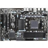 Placa de baza ASRock 970-PRO3, AMD 970/AMD SB950, socket AM3+, ATX Bulk
