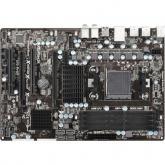 Placa de baza ASRock 970-PRO3-R2.0, AMD 970 + SB950, socket AM3+, ATX BULK