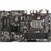 Placa de baza ASRock B85-PRO4, Intel B85, socket 1150, ATX BULK