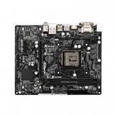 Placa de baza ASRock B85M-HDS, Intel B85, socket 1150, mATX Bulk