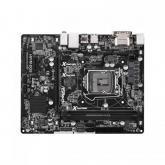 Placa de baza ASRock H81M-DGS, Intel H81, socket 1150, mATX BULK