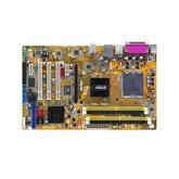 Placa de baza Asus P5L-1394, Intel 945P/ICH7, socket 775, ATX