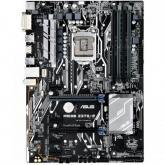Placa de baza Asus PRIME Z270-P, Intel Z270, socket 1151, ATX