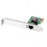 Placa de retea Edimax EN-9260TXE V2, PCI Express x1