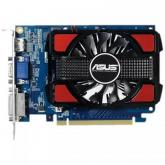 Placa Video Asus nVidia GeForce GT 730 2GB, GDDR3, 128bit