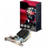 Placa video Sapphire AMD Radeon R5 230 2GB, GDDR3, 64bit