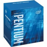 Procesor Intel Pentium Dual Core G4500 3.5Ghz, socket 1151, box