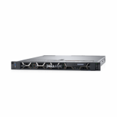 Server Dell PowerEdge R640, Intel Xeon Silver 4110, RAM 16GB, SSD 120GB, PERC H730P, PSU 750W, No OS