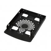 Suport de montare Hard Disk LogiLink, 2.5inch