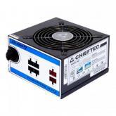 Sursa Chieftec A-80 Series CTG-650C, 650W