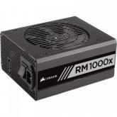 Sursa Corsair RMx Series RM1000x, 1000W