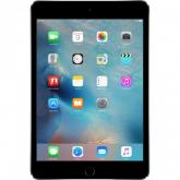 Tableta Apple iPad mini 4, 7.9inch, 128GB, Wi-Fi, BT, IOS 9, Space Gray