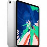Tableta Apple iPad Pro 11 (2018), ARMv8-A A12X, 11inch, 1TB, Wi-Fi, Bt, 4G, iOS 12, Silver
