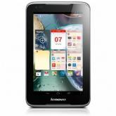 Tableta Lenovo IdeaTab A1000, Dual Core 1.2Ghz, 7inch, 16GB, Wi-Fi, BT, Android 4.1.2