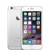 Telefon Mobil Apple iPhone 6 16GB Silver White