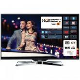 Televizor LED Horizon Smart TV 42HL857 42inch, Full HD