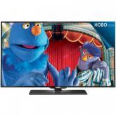 Televizor LED Philips 40PFH4309 40inch Full HD