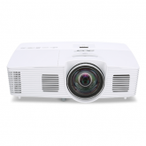 Videoproiector Acer S1383WHne, White