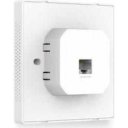 Access Point TP-Link EAP115-Wall