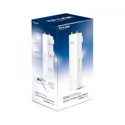 Access point TP-LINK WBS510, White