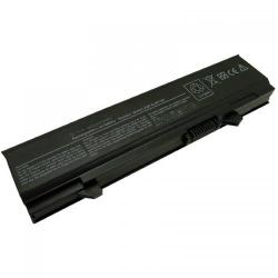 Acumulator DELL Li-Ion 9 celule, 85WHr, 7800 mAh, Black