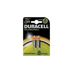Acumulator Duracell AAK2 2400mAh