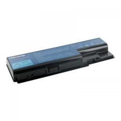 Acumulator Li-Ion Whitenergy pentru Acer Aspire 5920 - 4400mAh