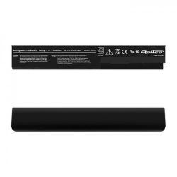 Acumulator Qoltec 52513.A31-X401, pentru Asus A31-X401, X301, X401, X501, 4400mAh