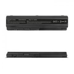 Acumulator Qoltec 7229.HP-CQ40/CQ45, pentru HP CQ40/45, 4400mAh