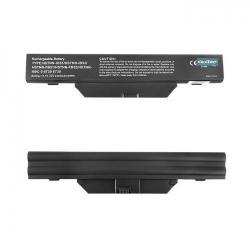 Acumulator Qoltec 7242.HP6720, pentru HP 6720, 4400mA