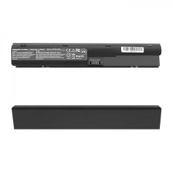 Acumulator Qoltec Long Life pentru Laptop HP ProBook 4330s, 4341S, 4430S, 4530S, 4540S, 4400mAh