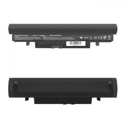 Acumulator Qoltec Long Life pentru Laptop Samsung NP-N100, 4400mAh