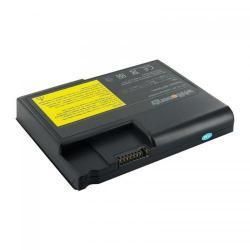 Acumulator Whitenergy 03998 pentru Acer TravelMate 270, 14.8V, 4400mAh