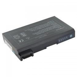 Acumulator Whitenergy 05885 pentru Dell Latitude CPAnd, 14.8V, 2200mAh