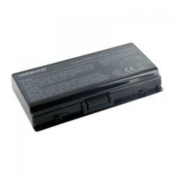 Acumulator Whitenergy 06511 pentru Toshiba PA3591, 2200mAh