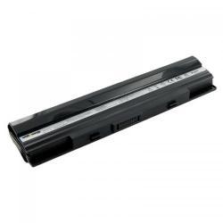 Acumulator Whitenergy 06904 pentru Asus EEE PC 1201N, 4400mAh