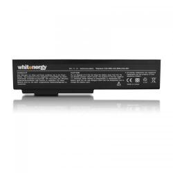Acumulator Whitenergy 07071 pentru Asus A32-M50, 4400mAh