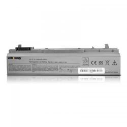 Acumulator Whitenergy 07206 pentru Dell Latitude E6500, 4400mAh