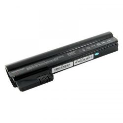Acumulator Whitenergy 09449 pentru HP Mini 110-3000, 4400mAh